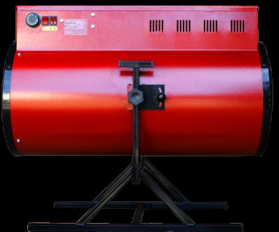 teplotech-62_0.png