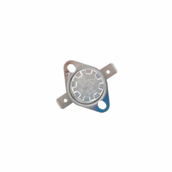 Термостат биметаллический KSD301(16AТ=90/70С)
