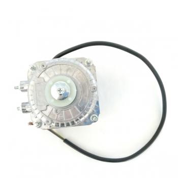 Двигатель M4Q (50Вт) с конденсатором