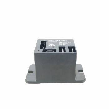 Реле NT90: ЭВП 4.5, 6, 9, 12, 4.5М, 6М, 9М, 12М