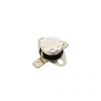 Термостат биметаллический KSD301(16AТ=60/45С)