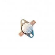 Термостат биметаллический KSD301(16AТ=100/90С)