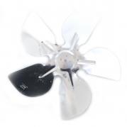 Крыльчатка нагнетающая LB 300/28